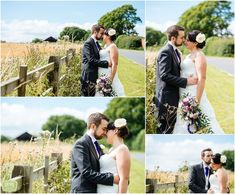 Waves Photography, Hotel Wedding, Daffodils, Amy, Couple Photos, Blog, Farmhouse, Collections, Beautiful