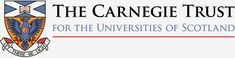 Carnegie-Cameron Postgraduate Bursaries are awarded for the payment of tuition fees for one-year postgraduate Masters courses (or two consecutive years if taken part-time) offered by a Scottish university. (Contact advisory for details) Universities In Scotland, Masters Courses, Research Projects, Trust, At Least, University, Benefit, Study, Bear