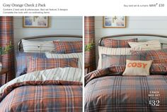 Bed Linen | Bedroom | Home & Furniture | Next Official Site - Page 63