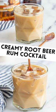 Christmas Drinks Alcohol, Mixed Drinks Alcohol, Alcohol Drink Recipes, Holiday Drinks, Summer Drinks, Party Drinks Alcohol, Summer Drink Recipes, Mix Drink Recipes, Mixed Drinks With Rum