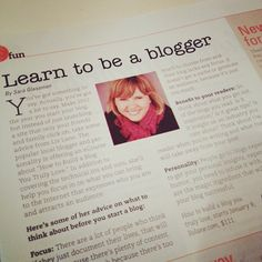 11 Superstar Tips For Building A Blog You LOVE - Liv Lane
