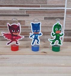 12 melhores imagens de decoração PJ masks  1fbd8eb982cc5