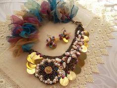 Handmade – IonelaAngela | 21art