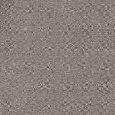 Møbelstruktur lys grå