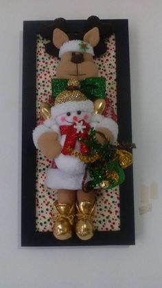 Christmas Stockings, Christmas Wreaths, Advent Calendar, 3 D, Holiday Decor, Home Decor, Christmas Cushions, Embroidered Cushions, Christmas Train