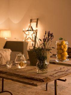 View full picture gallery of Nina Trulli Resort - Masseria San Francesco