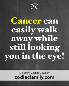 Cancer Season | Cancer Nation #cancersign #teamcancer #cancerhoroscope #cancerbaby #cancers #cancernation #cancerwoman #cancer♋️ #cancerians #cancerian