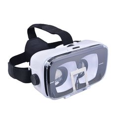 2018 Best Price High Quality Exquisite Face Cover For Smart Phone Virtual Reality Headsets Smart Glasses. Virtual Reality Glasses, Virtual Reality Headset, All Smartphones, Gaming Accessories, Consumer Electronics, Cover, Face, Virtual Reality Goggles, The Face