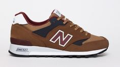 New Balance 577 TBN (Made in UK)