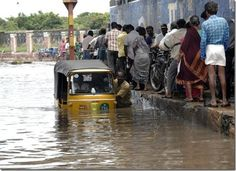 #TGH prays for well being of all the #brothers and #sisters, who are bravely fighting #Chennai_Rains everyday.... #Pray for Chennai....