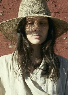 28 mejores imágenes de gorros sombreros pamelas  060f254cac1