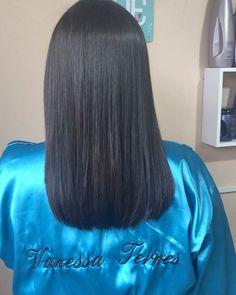 """74 curtidas, 19 comentários - DANIELLE MARQUES (@tudoparaasguriass) no Instagram: """"Pare agora e comente aqui como tu tem cuidado do teu cabelo? Tem feito hidratações? Tem usado…"""" Long Hair Styles, Beauty, Instagram, Hair, Long Hairstyle, Long Haircuts, Long Hair Cuts, Beauty Illustration, Long Hairstyles"""