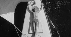 Roman Polanski, Cinema, Water, Life, Beauty, Gripe Water, Movies, Cinematography, Movie
