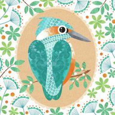 Helen Rowe - Kingfisher.jpg