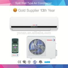 """Air Conditioner Remote Control Unit, Air Conditioner Price"""