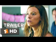 All I See Is You Trailer #2 (2017) | Movieclips Trailers - YouTube