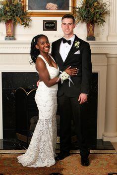 black white guy girl Hot