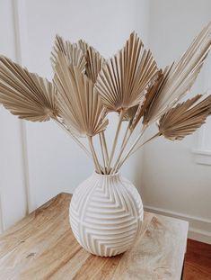 Minimalist Home Interior .Minimalist Home Interior Interior Styling, Interior Decorating, Interior Design, Neutral Decorating, Interior Colors, Interior Plants, Interior Lighting, Interior Ideas, Interior Inspiration
