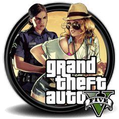 GTA 5 Money Adder   Unlimited GTA 5 Money Hack-Cheats-Generator - CHEATSOLO.COM