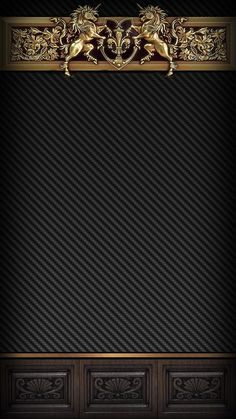 Black Background Wallpaper, Black Phone Wallpaper, Phone Screen Wallpaper, Gold Wallpaper, Apple Wallpaper, Cellphone Wallpaper, Background Images, Phone Wallpaper Design, Phone Wallpaper Images