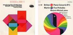 colour covers