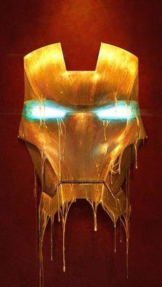 Iron man kinda melting isn't the best promo lol Marvel Comic Universe, Marvel Art, Marvel Dc Comics, Marvel Heroes, Marvel Cinematic Universe, Marvel Avengers, Avengers Shirt, Iron Man Wallpaper, Marvel Wallpaper