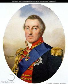 Portrait of the Duke of Wellington - Marie-Victoire Jaquotot Napoleon Painting, Arthur Wellesley, Fine Art Prints, Canvas Prints, Kaiser, Pictures To Paint, Art Reproductions, Poster Size Prints, Original Artwork