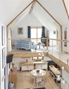 20+ DIY Design How To Build A Mezzanine Floor Ideas at Cost & 318 best Mezzanine Floor Design \u0026 Ideas images on Pinterest | Floor ...