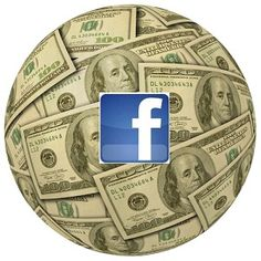 หุ้น FB ก่อนซื้อขายพฤษภานี้  เพราะว่ากำลังจะเข้าตลาดหุ้น …  Facebook จึงต้องเปิดเผยข้อมูลรายได้ ผลกำไร ออกมาอย่างชัดๆเป็นครั้งแรก เป็นที่จับตามองทั้งวงการออนไลน์และวงการหุ้นทั่วโลก    เช่นตัวเลขรายได้ไตรมาสแรกของปีนี้ (แค่ 3 เดือนแรก) ก็มากถึง 1,058 ล้านดอลลาร์แล้ว และเพิ่มขึ้นถึง 44.7% เมื่อเทียบกับไตรมาสเดียวกันในปีที่แล้ว แบ่งเป็นรายได้จากโฆษณา 872 ล้านดอลลาร์ รายได้ทางอื่นรวมทั้งการซื้อสินค้า 186 ล้านดอลลาร์