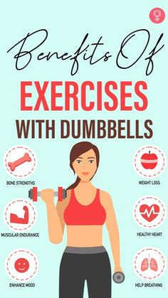 Wellness Fitness, Health And Fitness Tips, Fitness Goals, Fitness Motivation, Arm Toning Exercises, Abdominal Exercises, Home Workout Videos, At Home Workouts, Bone Strength