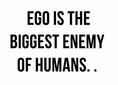 Enemies Sayings and Quotes https://mostphrases.blogspot.com/2017/08/enemies-sayings-and-quotes.html
