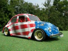 Paint Colors For Vintage Vw Bugs Volkswagen Beetle Classic Convertible Usedcarpost Net Cars