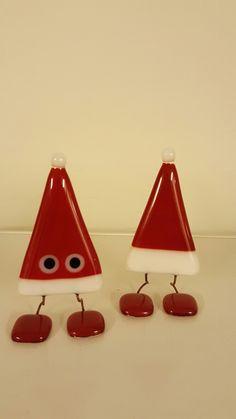 Bb Glaskunst Christmas Pinterest