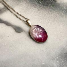 925 Silver Pendant and Chain - ArtistJodi 925 Silver, Pendants, Pendant Necklace, Chain, Jewelry, Fashion, Jewellery Making, Moda, Pendant