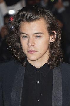 Happy birthday to you happy birthday dear Harry happy birthday to you