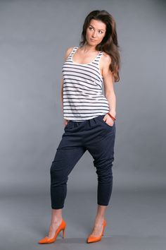 SET FOR MOM AND CHILD Set of comfortable and fits all hipsters, downwardly tapared #fashion #pants #mom #mother #doughter #child #the same wear #poland #polska #polish #kids #kidsfashion #woman #womanfashion #trousers #momanddoughter #motheranddoughter      http://www.thesame.eu/kategoria/spodnie-i-szorty/spodnie-melanz-woman