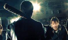 OMG! 'The Walking Dead' tem títulos e sinopses das três primeiros episódios da 7ª Temporada
