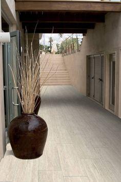 Dlažba v imitaci mramoru Classico | Série dlažeb | SIKO KOUPELNY Plants, House, Home, Plant, Homes, Planets, Houses