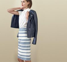 See our guide to office and studio work clothing and accessories for women at Nordstrom.com. Get outfit tips, expert advice, brand briefings and more.