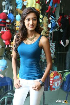 nice Tamil Actress Erica Fernandes Hot and Sizzling Pics Collection Check more at http://cinebuzz.org/pics/tollywood-unsensored/tamil-actress-erica-fernandes-hot-and-sizzling-pics-collection/