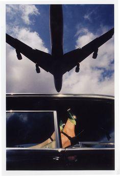 helmut newton. -repinned from LA photographer http://LinneaLenkus.com  #fineartportraits