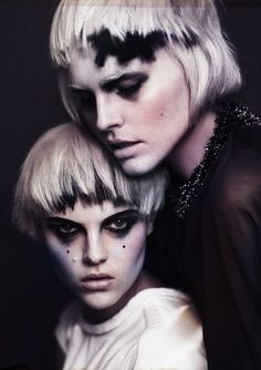 Frank Apostolopoulos- Australian Hairdresser of the Year