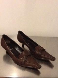47ed3542253a Лучших изображений доски «туфли»  97   Oxford shoes, Boots и Oxford shoe