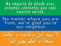 March 1 is Zero Discrimination Day