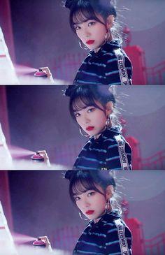 Seulgi, Kpop Girl Groups, Korean Girl Groups, Kpop Girls, Park Sooyoung, Pretty Asian, Beautiful Asian Girls, Red Velvet Irene, Ulzzang Girl