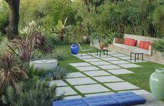 elysian-landscapes-concrete-pavers-gardenista
