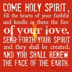 7 gifts of the holy spirit definition reeps and wannonin come holy spirit negle Images