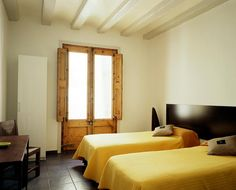 solyk hostel - design boutique rooms_8