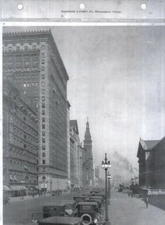 115 Best 1871 GREAT CHICAGO FIRE images