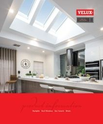 VELUX is the worlds leading manufacturer of Skylights, Sun Tunnels, Flat Roof Windows and Blinds. See our full product range with Solar Powered Skylights and smart indoor climate control to skylights. Skylight Blinds, Skylight Window, Roof Window, Flat Roof Skylights, Ceiling Diffuser, Skylight Design, Solar, Blinds For You, Studio Living